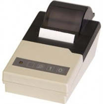 Citizen DP1014 Matrix Printer with Graphics Mode - HT772