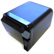 Witschi Thermal Printer (RS232 / Bluetooth Compatible)  - HT774