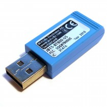 Witschi Bluetooth Dongle For HT774 Thermal Printer - HT7742