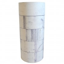 Paper Rolls For Timing Machine Zac-Mono 36mm Wide - HT81