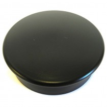 Lid For Heating Chamber For Elma Super Elite Cleaning Machine - HZC5113