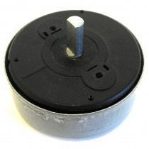 Timer With Signal For Elma Super-Elite Cleaning Machine - HZC5114