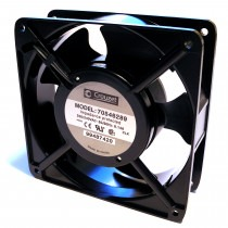Elma Replacement Fan For Elmadry TD30 - HZD1932