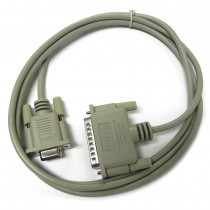 Cable For Citizen IDP-562 Printer - HZT74