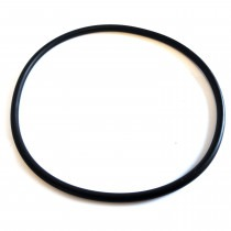 Replacement 'O' Ring Gasket For Witschi ALC2000 Serial Number 0001-4999 - HW445