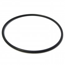 Round Gasket 60/70mm For Calypso Waterproof Tester For HW46 / HW461 - HZW46G41A