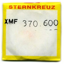 Sternkreuz XMF/O 370.600 Round Special Form Mineral Optic - MG3020-370.600