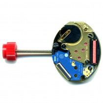 ETA 980.106 Quartz Watch Movement - MZETA980.106