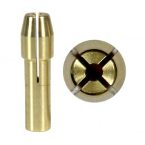 Orion 1.00mm Collet for Stylus pulse