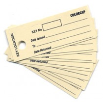 Key Location Cards - RP14