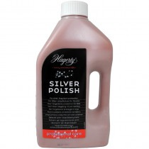 Hagerty Silver Polish 2 Litre - SH292