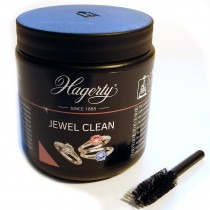 Hagerty Jewel Clean*, 1x170ml - SH360A