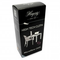 Hagerty High Tech Cloth - Single - SH383A newhagerty