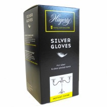 Hagerty Silversmiths Gloves - SH400A NewHagerty