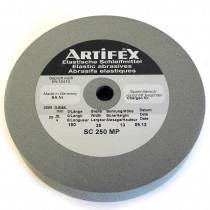 "Artifex Wheel 6"" x 1"" SC 250 MP - T77420"