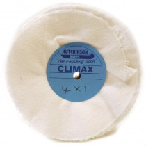 Climax Polishing Mop 102 x 25 mm - T78204