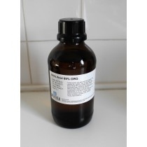 Nitric Acid, 1 Litre - T97008B