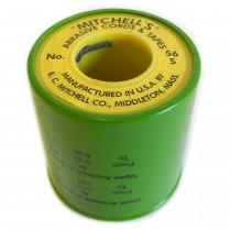 Silicon Carbide Tape 2.38mm - TA56ST