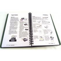 The Complete Metalsmith (Student Edition) - TB17014 book