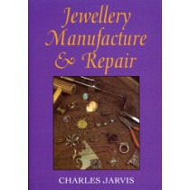 Jewellery Manufacture and Repair - TB17054