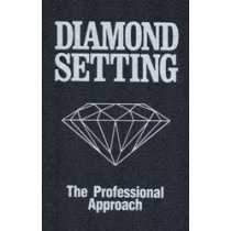 Diamond Setting - TB17088
