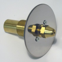 Injection Nozzle - TC024,injection wax,wax