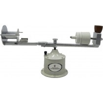 Spring Driven Horizontal Machine Casting Wax Special - TC0871