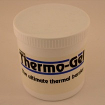 Thermo Gel, Heat Protecting  1kg - TC352