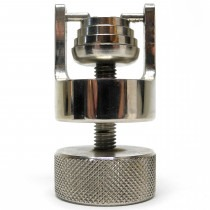 Coin Ring Clamp - TC67