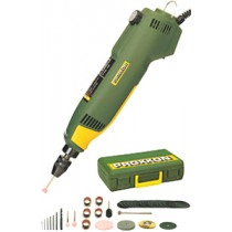 Compact Drill - TD12
