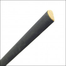 Half Round Emery Sticks 4-0 - TE1440