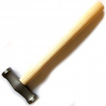Picard GmbH Stretching Jewellers Hammer German Made 500g - TH247