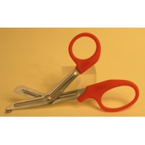 Jeweller's Scissors - TJ275