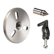 Centre Turning Device - TL1127