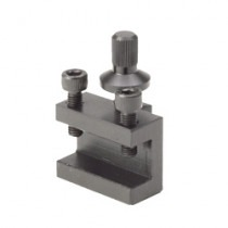 Quick-Change Tool Holder - TL1156