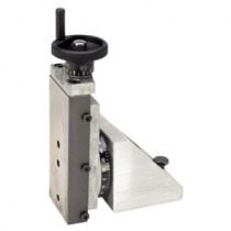 Vertical Support - TL1161