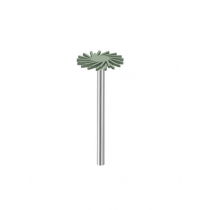 Eveflex 800 Series Green  Twist Radial Disc Fine – TM4857 dental
