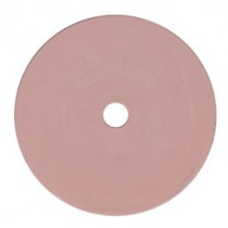 Large Silicone Wheels 100mm - Extra-Fine - TM5664