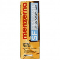 Menzerna SF Super Finish Compound P175 Yellow - TP1236061 Guru