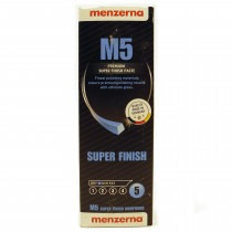 Menzerna Super Finish Compound M5 White - TP1236063 - TP1236063 Guru