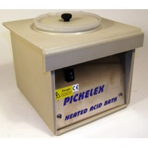 Pickelex Pickle Tank - 2 Ltr - TP996 Pickling Unit
