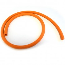 Rubber Tubing - TR632
