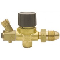 3063  Hose Failure Valve - TS3063