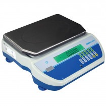 scales scale balance balances weighing CKT 4