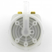 Microflame Pressure Switch - TS7023