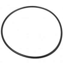 O Ring Seal for Wax Injector TC021 (0597) - TZC021A