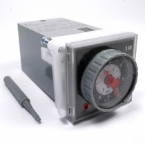 Timer Switch For Eitan ME-300 / ME-600 Magnetic Polisher - TZP29F