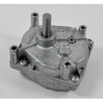Eco Mini Gearbox