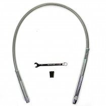 Cable Complete with Handpiece TP871 / TP8711 - TZP872
