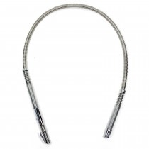 Slip Joint Cable Complete for TP871 / TP8711 - TZP873